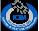 ICIM UNI EN ISO 9001:2015